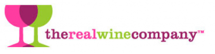 The Real Wine Company