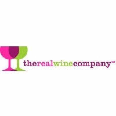 The Real Wine Company